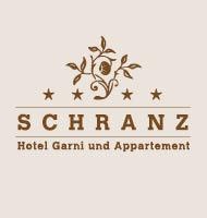 Logo Hotel Schranz Referenz