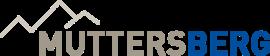 Logo Muttersberg Dorfinstallateur Referenz