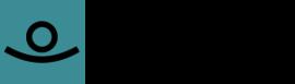 Logo VGKK Dorfinstallateur Referenz