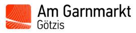 Logo Garnmarkt Götzis Dorfinstallateur Referenz