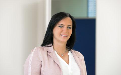 Manuela Gstach