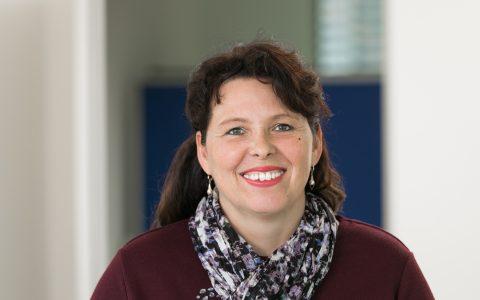 Sonja Hörburger