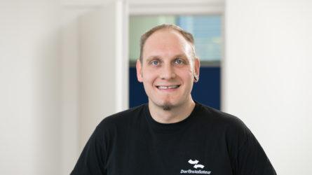 Stefan Schöch