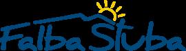 Logo Falba Stuba, Dorfinstallateur in Vorarlberg, Österreich